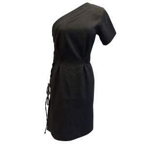 Vintage denim summer 1991 Dress-0