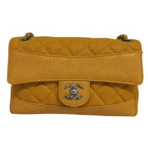 Timeless limited edition Bag-0