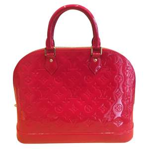 Alma handbag-0