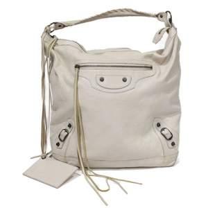 Day Bag-0