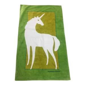 Unicorn beach Towel-0