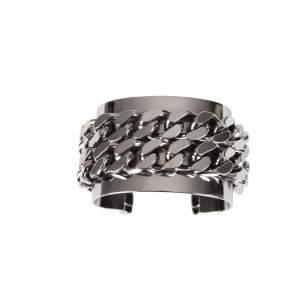 Silver Bracelet -0