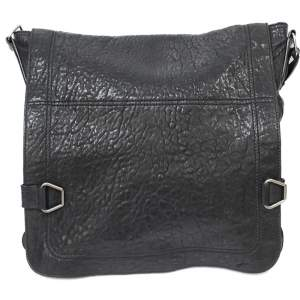 Grand Besace bandouliere Bag-0