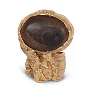 Arty Ring -0