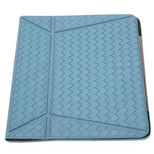 Leather Ipad Cover -0