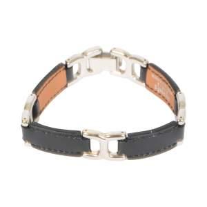 Silver plated Bracelet -0