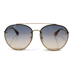 Aviator Sunglasses -0
