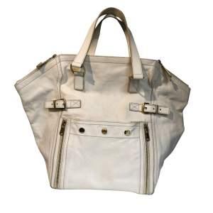 Downtown Bag-0