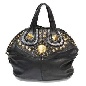 Nightingale Bag -0