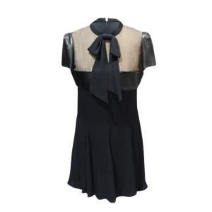 Black Dress-0