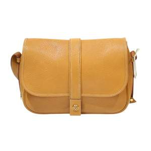 Noumea model shoulder Bag -0