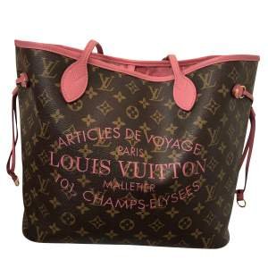 633ea9bea93f Vintage and Pre Owned Louis Vuitton Bags