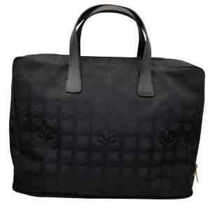 New Canvas Bag-0