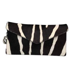 New Zebra Clutch-0