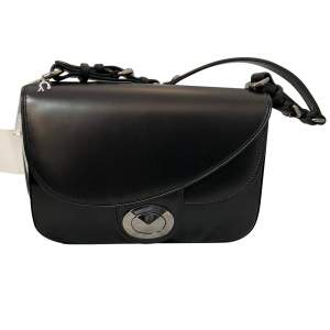 New Calfskin flap Bag -0