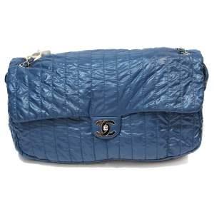 Timeless Bag -0