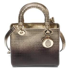 Lady Dior Bag -0