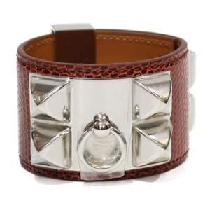 New Collier De Chien Bracelet-0