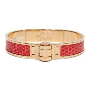 New Charniere Bracelet -0