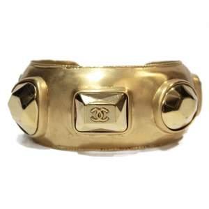 Rigid Bracelet-0