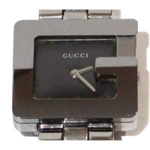 G Watch-0