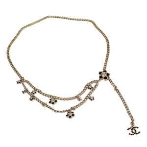 Chain Belt -0