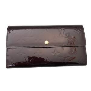 Wallet-0