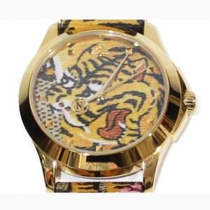 New tiger Watch-0
