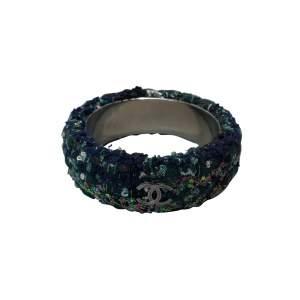 Blue Bracelet -0
