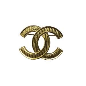 CC Brooch-0