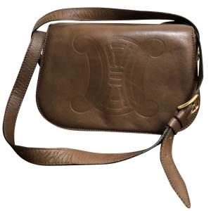 Triomphe Vintage Bag-0