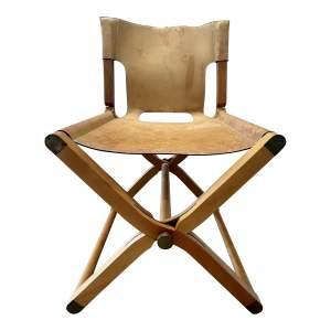 "foldind Chair "" PIPPA ""-0"