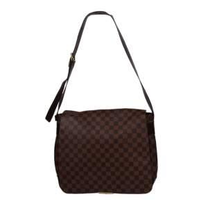 Shoulder Bag-0