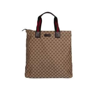 Big Bag -0