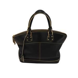 Alma Leather  Bag-0