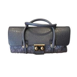 Inventeur Handbag-0