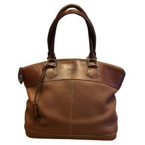Lockit Handbag-0
