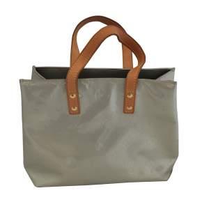 Handbag-0