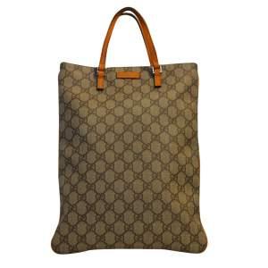 Monogram Bag-0