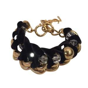 Beautiful Bracelet -0