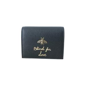 Card case -0