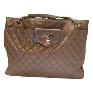 Vintage Large  Bag-0