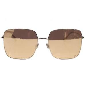 Square sunglasses-0