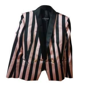 Tuxedo Jacket-0