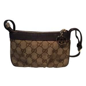 Small shoulder Bag-0