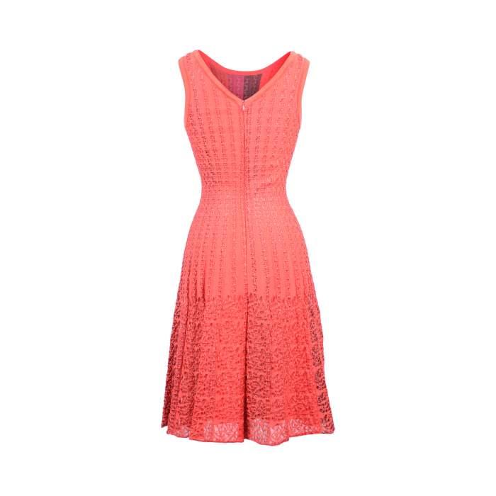 Dress -2