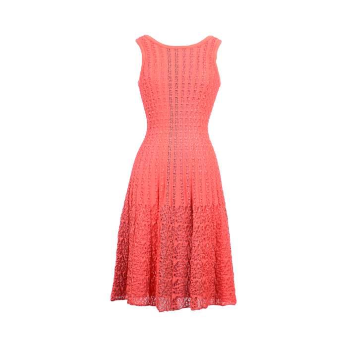 Dress -0