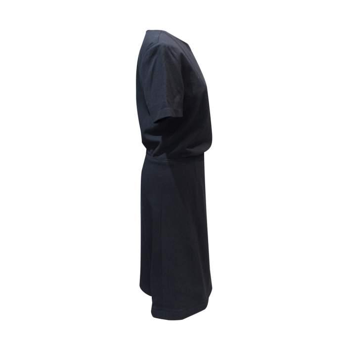 Uniform Dress-4