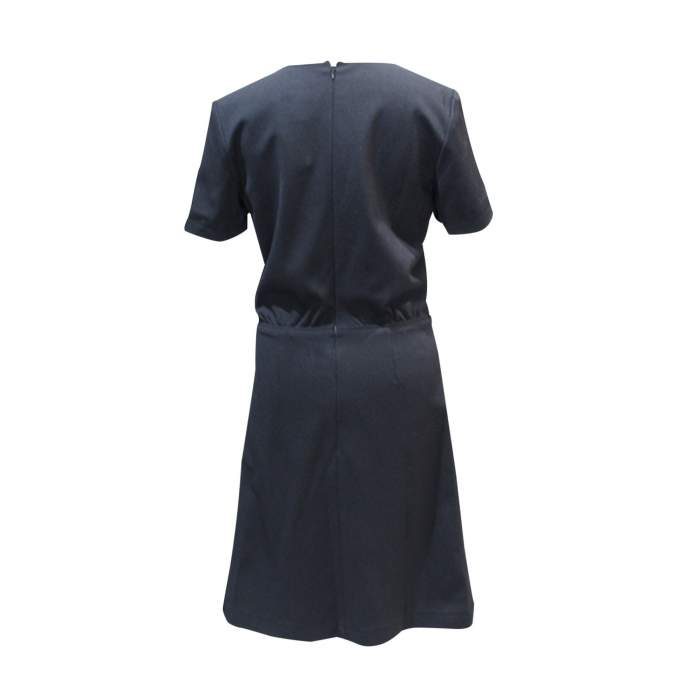 Uniform Dress-2