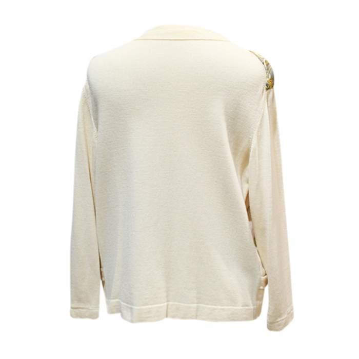 Wool Jacket-2